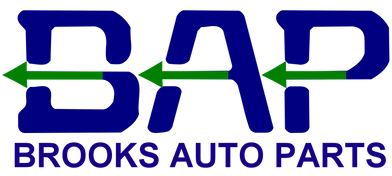 Brooks Auto Parts Inc